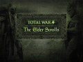 The Elder Scrolls: Total War mod team