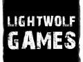 Lightwolf Games Dev