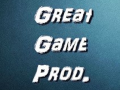 GreatGame_Productions
