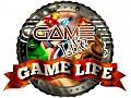 Game Life Studio