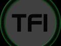 TFI Team