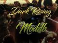 Dark Rising MODDB