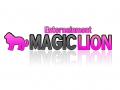 Magic Lion Entertainment