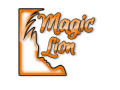 Magic Lion