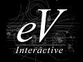 eV Interactive LLC