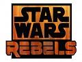 Star Wars Rebels - Mod DB Group