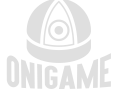 ONIGAME