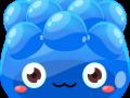 Alaa Games
