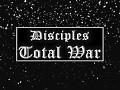 Disciples: Total War mod team