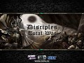 Disciples Total War team