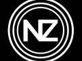 NerdZone Productions