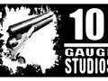 10 Gauge Studios