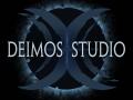 Deimos Studio