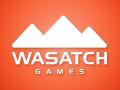 Wasatch Games
