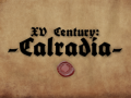 Century's of Calradia Mod Group