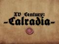 Century's of Calradia Mod Group