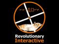 Revolutionary Interactive