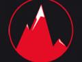 Red Mount Media