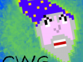Crazy Wizard Games