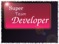 SuperTeamDeveloper