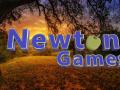 Newton Games