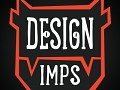 Design Imps