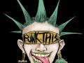 Punk This Studios