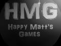 Happy Matt's Games