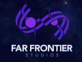Far Frontier Studios