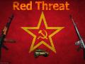 Red Threat Delevoper groups