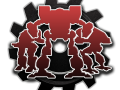 MechWarrior: Living Legends Seeking Flash, Lua Programmers