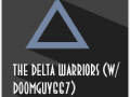 TheDeltaWarriors