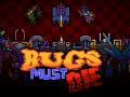 DG Games Workshop
