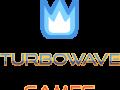 Turbowave Games