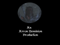 Arron Dominion Productions