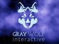 Gray Wolf Interactive LLC