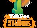 TeePee Studios