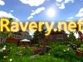 Ravery UG