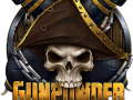 Gunpowder Games