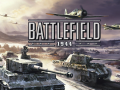 Battlefield 1944 dev group