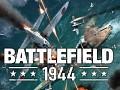 Battlefield 1944 dev group