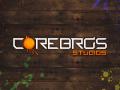 Corebros Studios