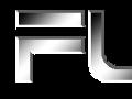 Cold Fusion, Inc.