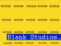 Blank Studios