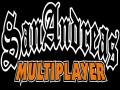 SA-MP.com team