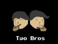 TwoBros