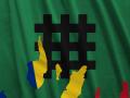 Fall of Romania Developer team