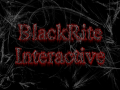 BlackRite Interactive