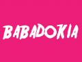 Babadokia