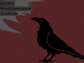 Raven Development Studios